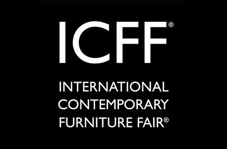 icff article1